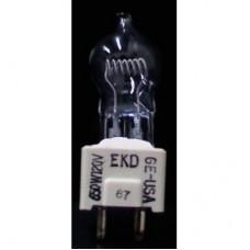 GE 34328 EKD (Q650/3CL/2PP)