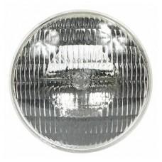 GE 19023 120PAR56/VNSP 12V