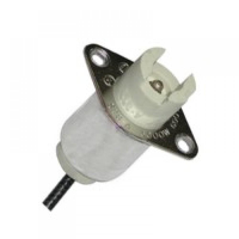 "Osram Sylvania Socket S26A-18"" 69011 R7S RX7S"