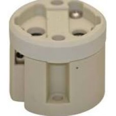 Osram Sylvania Socket G22 69371 Pulse Rated