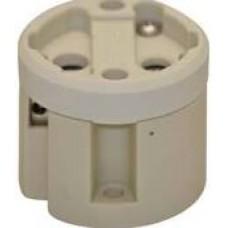Osram Sylvania Socket G22 69371 Pulse Rated