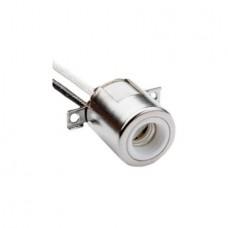 "Osram Sylvania Socket S25-36"" 69783 E11 Mini Candelabra"
