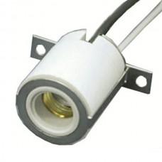 Osram Sylvania Socket S48 69784 E11 Mini Candelabra