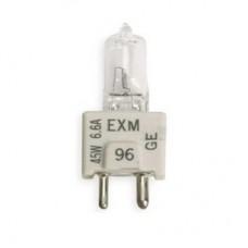 GE 11482 EXM 45W 6.6A