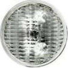 GE 14555 25PAR36/WFL 12V