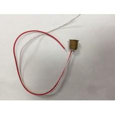 Import Socket E10-002-9 E10 Miniature Screw