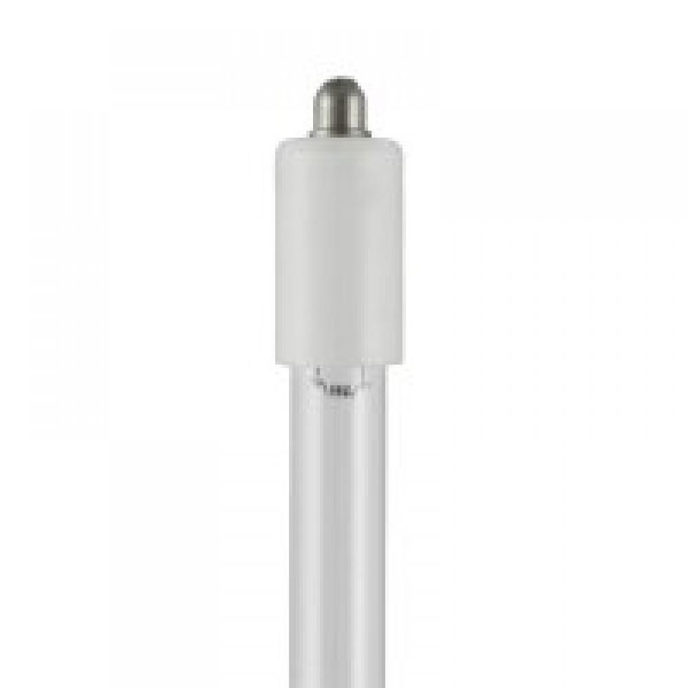 """Import G10T5L 16W SINGLE PIN 14.5"""" MOL ATS-1-805, 05-1346, G10T5.5L"""