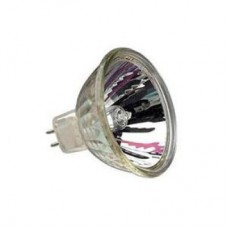 EXT/IR 50W 12V 10 DEGREE OPEN REFLECTOR  STOCK ONLY SPECIAL