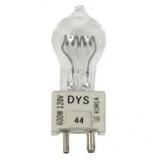 GE 19479 DYS-5 600W 120V