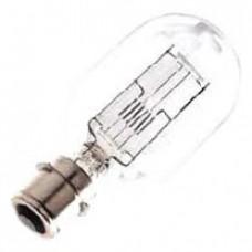 USHIO 1000211 DNW 500W 120V