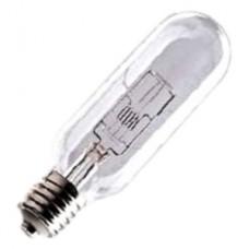 Ushio 1000213 DPT 1000W 120V