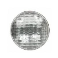 GE 16958 CMH150PAR64/SP/830 STOCK ONLY SPECIAL