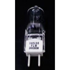Philips 204925 FLW 300W 24V