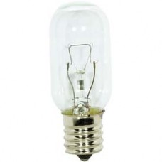 40T8N 130V CLEAR MICROWAVE LAMP