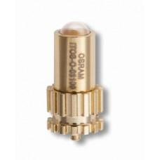 OSRAM SYLVANIA 61095 ITOS O-03100 LED RETROFIT LAMP - 10PK ONLY