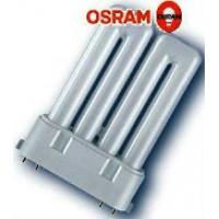 OSRAM CF24DF/840 DULUX F 24W/840
