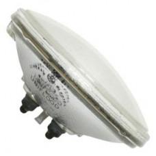 Import 380018-1740 15W 6V BA15D FLANGE
