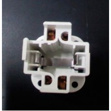Import Socket FE/Q26-32V/4 G24q-3 GX24q-3 STOCK ONLY SPECIAL