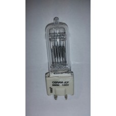 OSRAM SYLVANIA 54793 JCP 650W/100V   STOCK ONLY SPECIAL