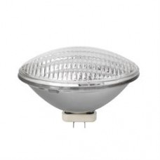 OSRAM SYLVANIA 56213 ALUPAR56/MFL/500W/120V  DISCONTINUED - Stock Only Price