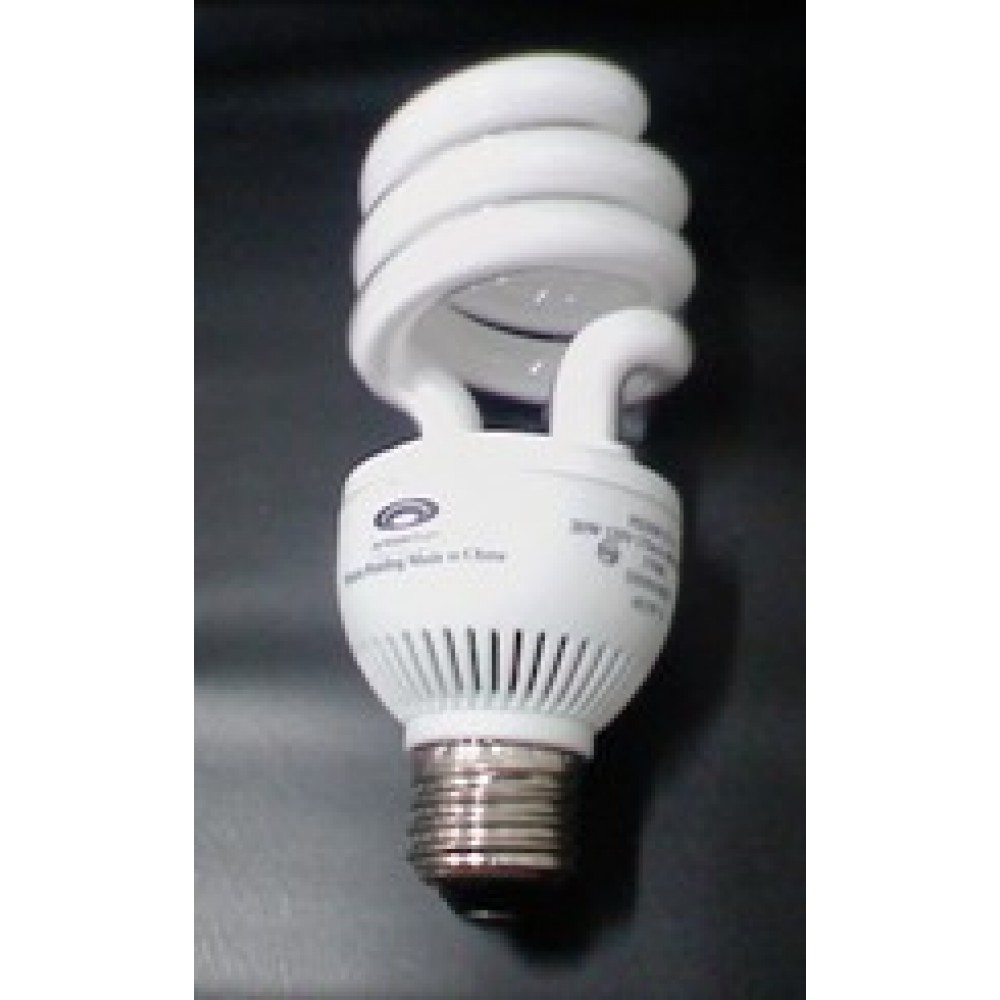 CF20W/SPIRAL/DIM/2700K 120V PS20SP-27-12-L STOCK ONLY SPECIAL