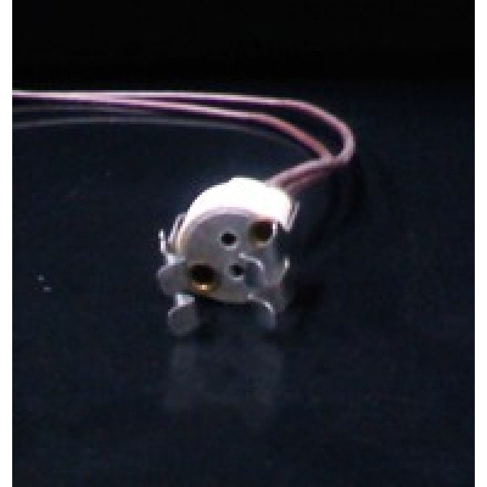 Bender & Wirth Socket 870 GU5.3