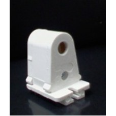 Import Socket FE314 SINGLE PIN STATIONARY SLIDE MOUNT   STOCK ONLY SPECIAL