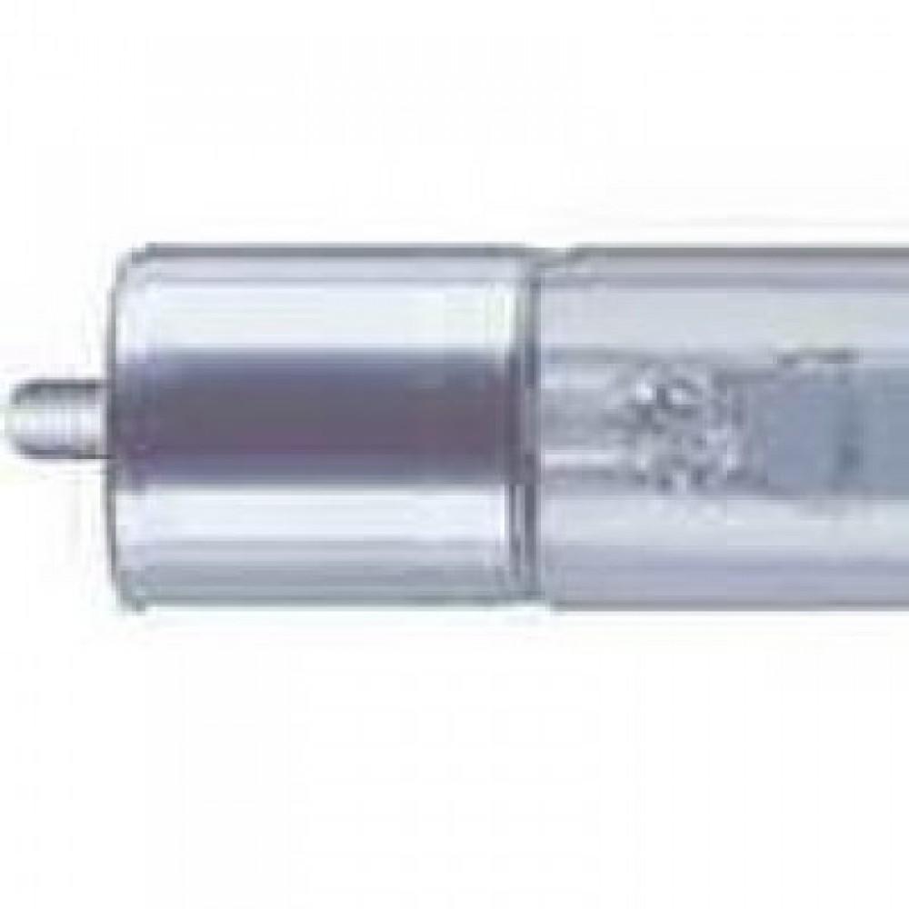 GENERIC G30T5L G30T6L 32W  T5/T6 SINGLE PIN